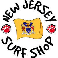 New Jersey Surf Shop