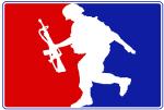 Major League Soldier