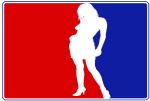 Major League Party Girl