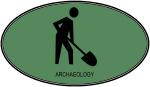 Archaeology (euro-green)