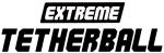 Extreme Tetherball