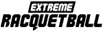 Extreme Racquetball