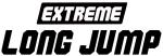 Extreme Long Jump