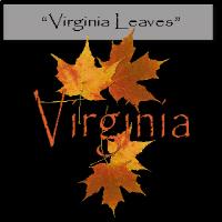 Virginia Leaves