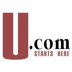 U.com