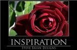 INSPIRATION30