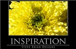 INSPIRATION34