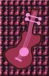 Musical Mish Mash