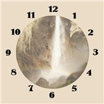 Photography Clocks