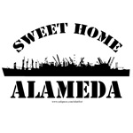 Sweet Home Alameda