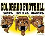 Colorado Football