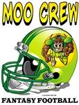 FFL Moo Crew Helmet