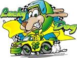 Lucky Dog Racing