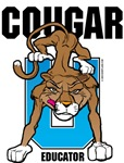 Cougar Educator