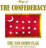 Flags of the Confederacy 3
