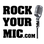 Rock Your Mic