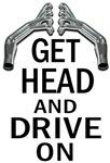 Get Head
