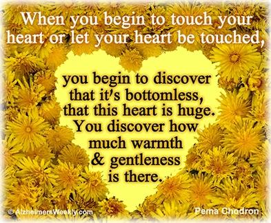 'Heart'