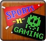 Sports -N- Gaming
