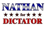 NATHAN for dictator