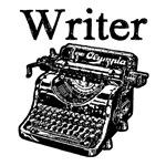 Writer / Author