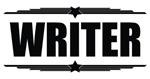 WRITER-TITLE BLOCK