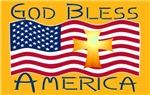 God Bless America #2