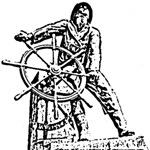 Nautical-Fisherman