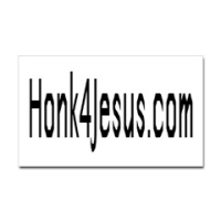 Christ & Jesus Items