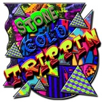 Stone Cold Trippin!