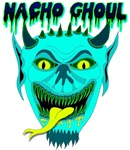 Nacho Ghoul