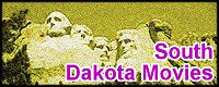 South Dakota Movies