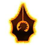 Fires of Drulkar