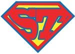 SuperTovy