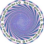 Q Hypnosis