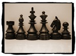 Chess Family Line Up