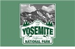 Yosemite National Park - Custom Photo Option
