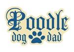 Poodle Dad