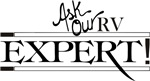 Ask our RV expert
