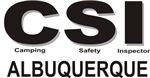 CSI Albuquerque