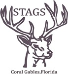 Stags Club
