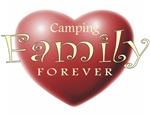 Camping Family Forever