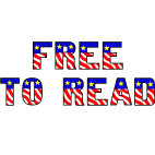 Free to Read