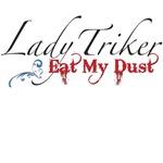 Lady Triker, Eat My Dust, Script