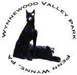 Wynnewood Valley Park