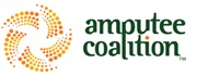 Amputee Coalition Products