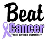 General Cancer Awareness T-Shirts & Gifts