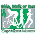 Liver Cancer RideWalkRun