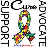 Autism Support Trendy