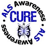 ALS Cure